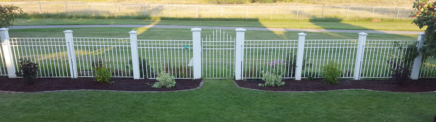 Landscaping Services - Pioneer Landscaping - Saskatoon ...